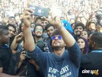 SRK Hymns His Famous Dialogues For Students Photos