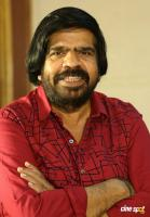 T Rajendar Photos