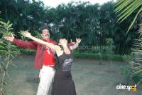 Chalo 1..2..3  telugu movie photos,gallery stills