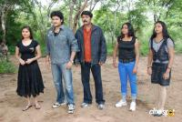 Plan telugu movie photos,gallery stills