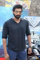 Rana Daggubati at The Ghazi Attack Promotion (4)