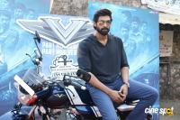 Rana Daggubati at The Ghazi Attack Promotion (6)