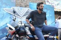 Rana Daggubati at The Ghazi Attack Promotion (9)