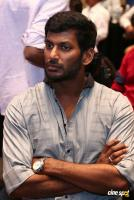 Vishal at The Pride of Tamil Nadu Launch (1)