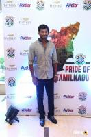 Vishal at The Pride of Tamil Nadu Launch (2)