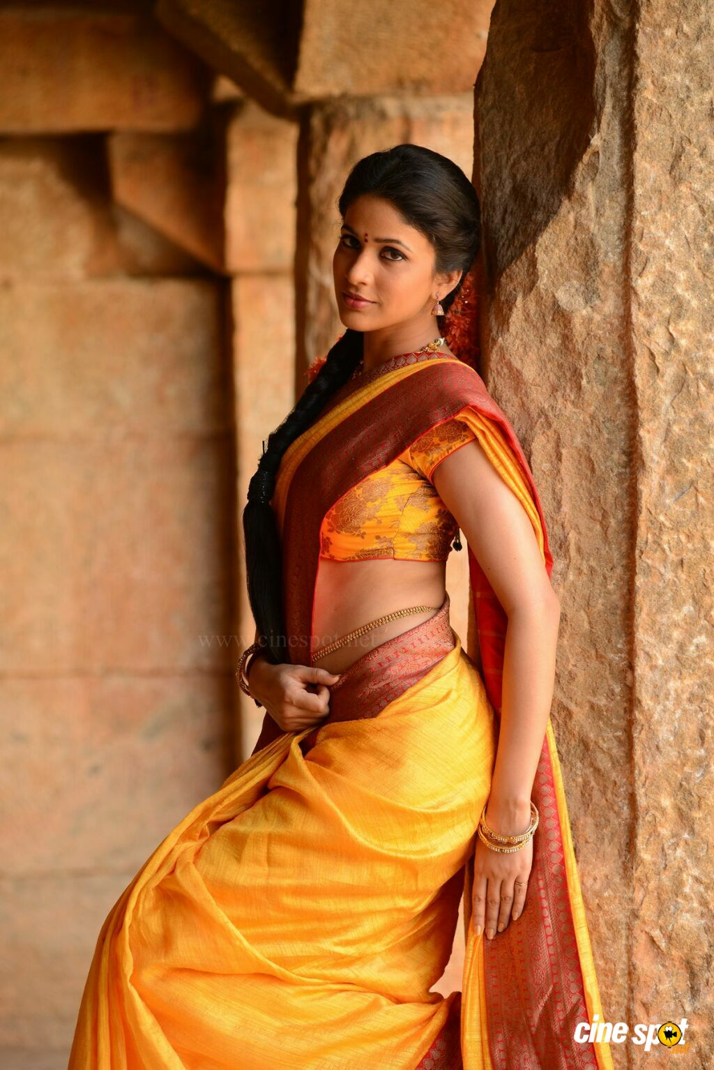 Lavanya Tripathi nudes (77 foto and video), Pussy, Leaked, Instagram, see through 2006