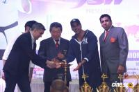Akshay Kumar Flag Off The Ceremony Of 2nd Kudo World Cup Photos