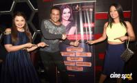 Deepshikha Launched Her Acting School DIA Photos