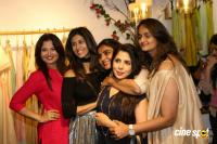 Launch New Collection On Valentine's Day With Deepshikha Nagpal Photos