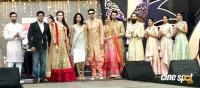 Summer Fashion Bridal Show At Kingfisher Ultra Derby Photos