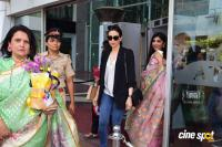 Karishma Kapoor Inaugurate FLO Mumbai Magic Bazaar 2017 Photos