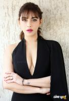 Angela Krislinzki Actress Photos