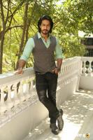 S3 Villain Thakur Anoop Singh Interview (1)