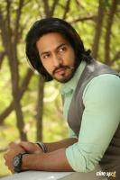 S3 Villain Thakur Anoop Singh Interview (10)