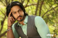 S3 Villain Thakur Anoop Singh Interview (12)