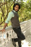 S3 Villain Thakur Anoop Singh Interview (14)