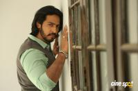 S3 Villain Thakur Anoop Singh Interview (26)