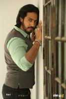 S3 Villain Thakur Anoop Singh Interview (27)