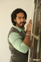 S3 Villain Thakur Anoop Singh Interview (28)