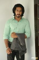 S3 Villain Thakur Anoop Singh Interview (37)