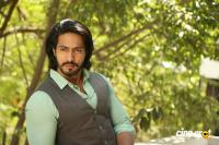 S3 Villain Thakur Anoop Singh Interview (4)