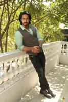 S3 Villain Thakur Anoop Singh Interview (5)