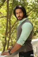 S3 Villain Thakur Anoop Singh Interview (6)