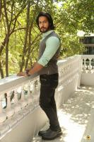 S3 Villain Thakur Anoop Singh Interview (7)
