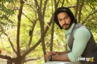 S3 Villain Thakur Anoop Singh Interview (8)