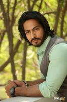 S3 Villain Thakur Anoop Singh Interview (9)