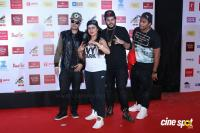 The Red Carpet Of 9th Mirchi Music Award Photos