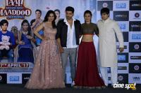 Laali Ki Shaadi Mein Laddoo Deewana Trailer Launch Photos