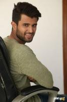 Vijay Deverakonda Interview (25)