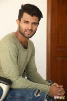 Vijay Deverakonda Interview (33)