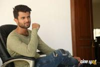 Vijay Deverakonda Interview (36)