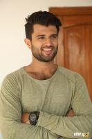 Vijay Deverakonda Interview (9)