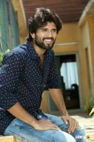 Vijay Deverakonda in Dwaraka (14)