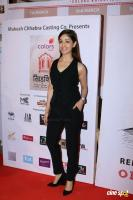 Yami Gautam at Colours Khidkiyaan Theater Festiva (4)