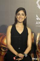 Yami Gautam at Sarkar 3 Trailer Launch (1)