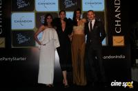 Launch Of Chandon's The Party Starter Photos