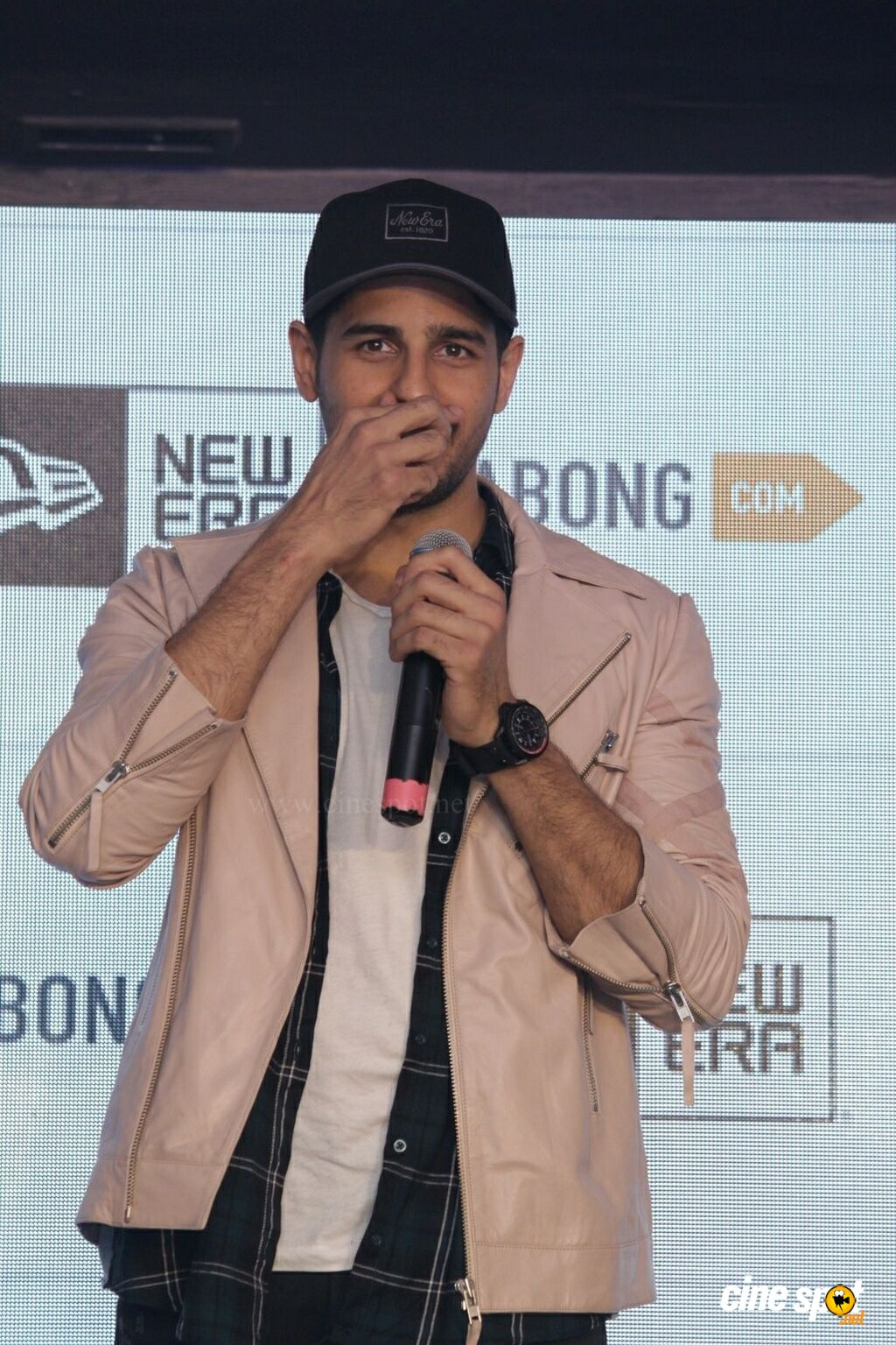 Jabong International Sports Brand Launch (10)