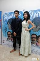 Trailer & Poster Launch Of Film Blue Mountains (10)