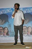 Trailer & Poster Launch Of Film Blue Mountains (15)