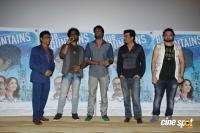 Trailer & Poster Launch Of Film Blue Mountains (17)
