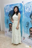 Trailer & Poster Launch Of Film Blue Mountains (2)