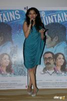 Trailer & Poster Launch Of Film Blue Mountains (23)