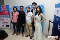 Trailer & Poster Launch Of Film Blue Mountains (5)