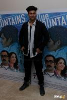 Trailer & Poster Launch Of Film Blue Mountains (8)