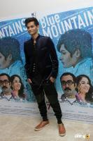 Trailer & Poster Launch Of Film Blue Mountains (9)