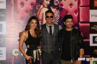 Tu Cheez Badi Hai Mast Mast Song Launch Photos